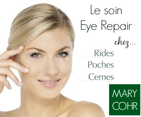 VeusMag-La-gazette-d-une-parisienne-Mary-Cohr6