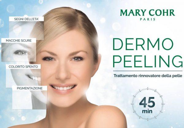 Dermo Peeling