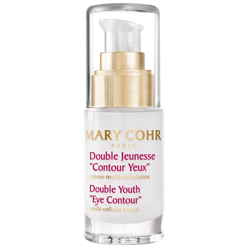 Double-Youth-Eye-Contour